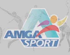 Amga sport - Orari piscina cozzi ...